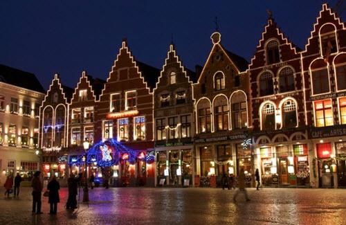 noel-a-amsterdam