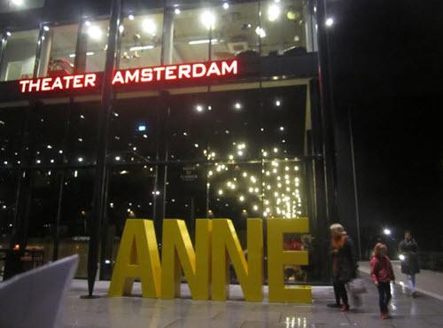 anne-au-theater-amsterdam